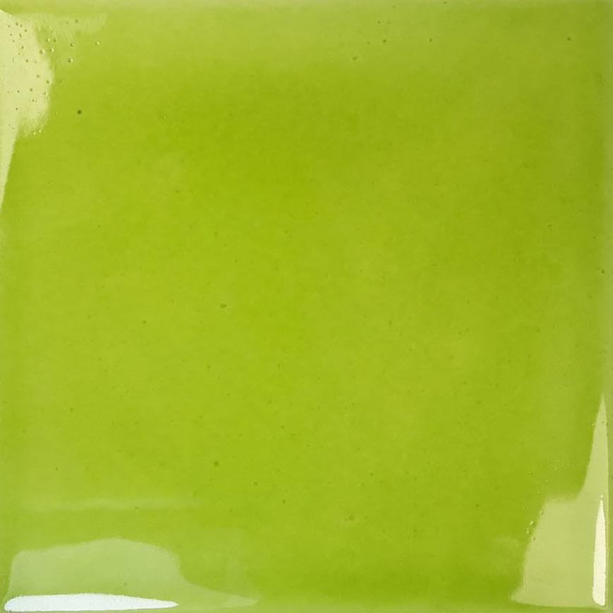 acceuil-carreaux-a-lunite_0000_uni-07-vert-tendre-c