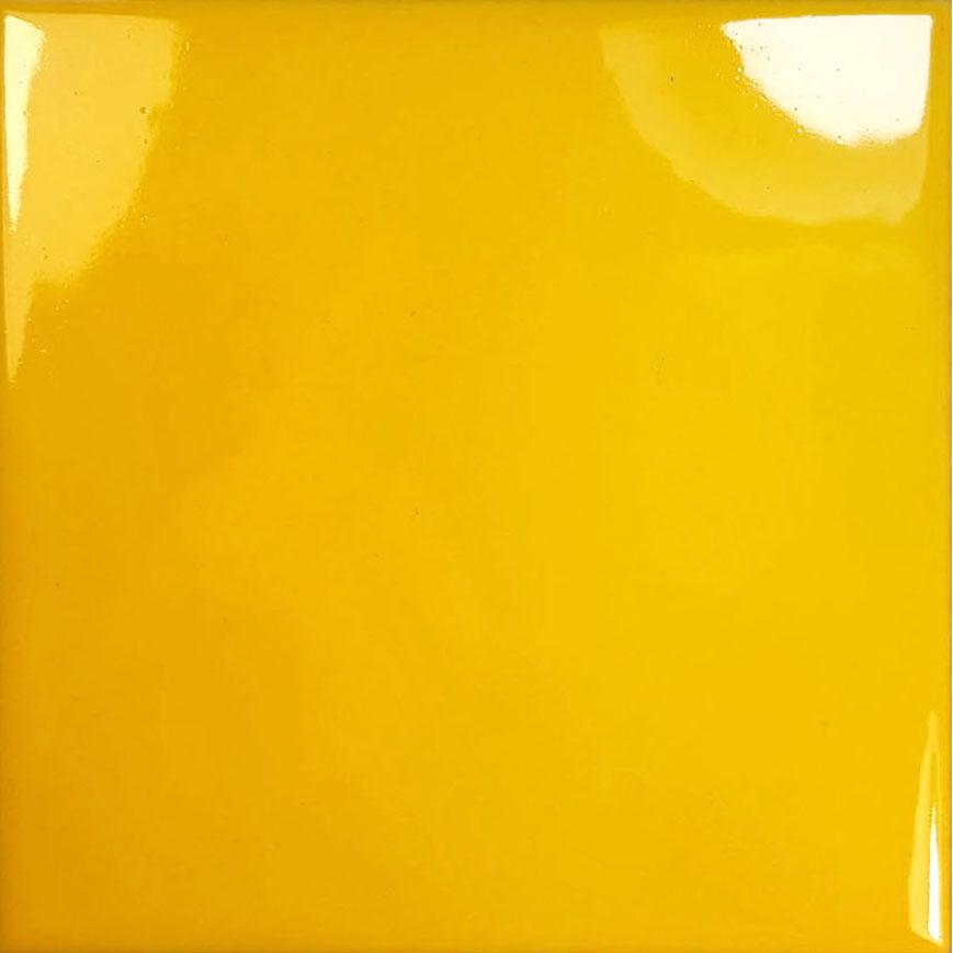 acceuil-carreaux-a-lunite_0001_uni-05-jaune-safran