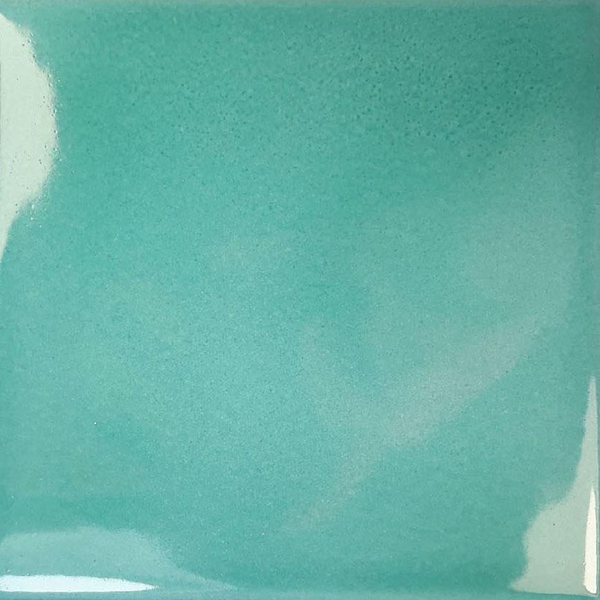 acceuil-carreaux-a-lunite_0003_uni-03-vert-emeraude