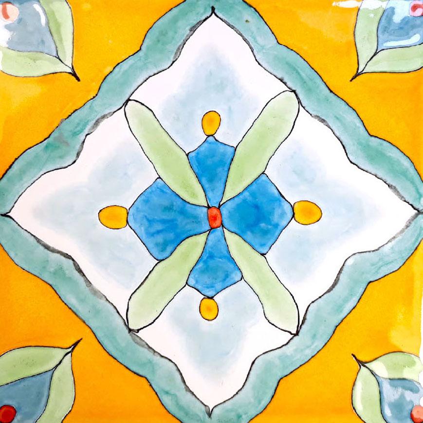 acceuil-carreaux-a-lunite_0010_mandala-05